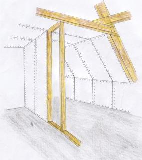 zimmerer in homepage der bbs ammerland. Black Bedroom Furniture Sets. Home Design Ideas