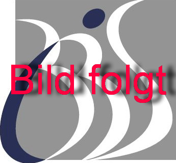 trockenbaumonteur in homepage der bbs ammerland. Black Bedroom Furniture Sets. Home Design Ideas