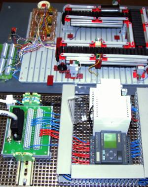 elektroniker in der fachrichtung energie und. Black Bedroom Furniture Sets. Home Design Ideas